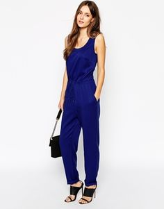 Search: jumpsuits and rompers - Page 10 of 35 | ASOS