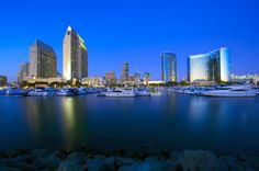 Best Views in San Diego : Free Things to Do, Sightseeing, Things To Do, Top Attractions   San Diego Things to Do