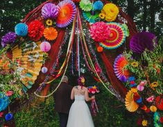 Dekopunx Wedding Decorations Part of planning for a wedding is selecting appropriate decorations. Outdoor Wedding Decorations, Outdoor Wedding Venues, Wedding Themes, Wedding Colors, Wedding Styles, Themed Weddings, Lilac Wedding, Diy Wedding, Wedding Bouquets