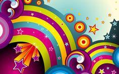 71 Gambar Wallpaper Keren Lucu Unik Dan Terbaru Update Free Wallpaper Backgrounds, Background Hd Wallpaper, Rainbow Wallpaper, Vector Background, Colorful Backgrounds, Clock Wallpaper, Smoke Wallpaper, Wallpaper Keren, Wallpaper Desktop