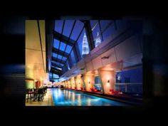 three star hotel in kl - http://bali-traveller.com/three-star-hotel-in-kl/