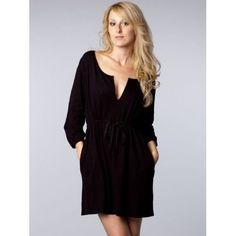 Casual dresses from Gap are available for women, girls, toddlers and baby girls in the latest styles. Description from dress.ortsov.com. I searched for this on bing.com/images