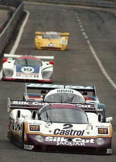 racing is all that matters be it racing, motorcycle Grand Prix racing, real road racing,. Road Race Car, Road Racing, F1 Racing, Sports Car Racing, Sport Cars, Classic Motors, Classic Cars, Xjr, E Type