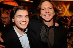 Emile Hirsch Pictures - Rotten Tomatoes