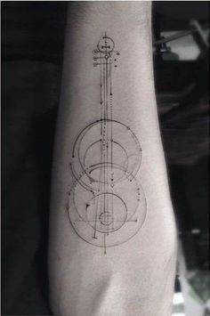 geometric-tattoos-19