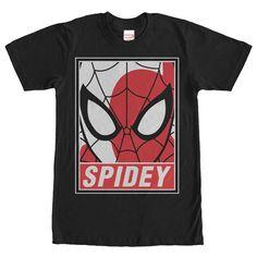 (Tshirt Nice Produce) Spider Boy Free Shirt design Hoodies, Funny Tee Shirts