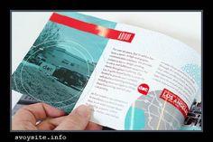 Маркетинговые инструменты: маркетинг-кит
