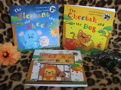 A Christmas Sneak Peek Inside my Diverse Children's Books Lion Dog, Diversity, Cheetah, Childrens Books, Sheep, Elephant, Joy, Amazon, Link