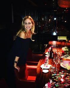 OP Happy Birthday to me ! Happy to be in NYC celebrating #eyeshavebirthdaysparkle