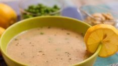 Tárkonyos pulykaraguleves Cheeseburger Chowder, Soup, Cooking, Kitchen, Soups, Brewing, Cuisine, Cook