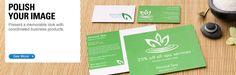 Vistaprint | Business Cards, Postcards, Address Labels, Checks Online Printing Services, Digital Marketing Services, Marketing Materials, Marketing Tools, Order Checks Online, Promotion, Vistaprint Business Cards, Business Checks, Cool Technology