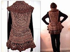 http://www.ravelry.com/patterns/library/722-chunky-gypsy-vest-circular-vest-small-to-4xl-plus-size
