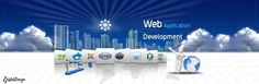 Zjwebdesign.com Web Site Development Our priority is to create a website which is based on the requirement of a particular business or client. We go through the business profile and come up with the unique idea to design and create a proper website for our clients start from £399. Call us on 0800 368 7446