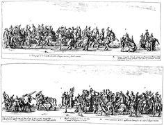 Wjazd.uroczysty.Jerzego.Ossolinskiego.do.Rzymu.1633.png (3920×3000)