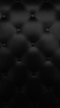 Iphone 6 hintergrund dunkel