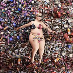 American Beuty - http://www.raph.com/3dartists/artgallery/6605.jpg