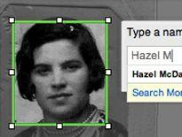 Geni.com - Organize your genealogy documents