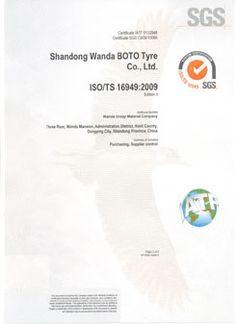 Boto Tyres, About Boto www.Bototyres.eu Personalized Items, Self