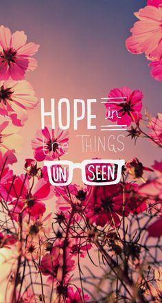 Hope ☮k☮ #Quotes