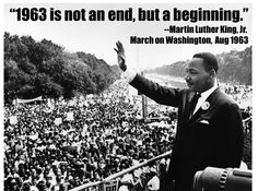"""TheObamaCrat™: The MLK 50th Anniversary March On Washington, D.C.  50 Years Later And The Struggle Continues. In Case You Missed It All.....Videos, Photos, Posters, Reports.....From Then (1963) And Now (2013). MLK Jr.'s """"I Have A Dream"""" Speech & Speeches From Today's 50th Celebration."""