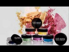 Mineral Bronzer by Bella Terra Cosmetics #17