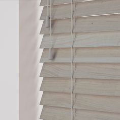 cheapest blinds uk ltd premium acacia wood venetians with cords