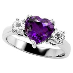 1018 Best Amethysts Images On Pinterest Amethyst Amethysts And