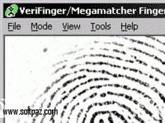 Get the VeriFinger Standard SDK Trial software for windows for free download with a direct download link having resume support from Softpaz - https://www.softpaz.com/software/download-verifinger-standard-sdk-trial-windows-183683.htm - just click the download button on that page