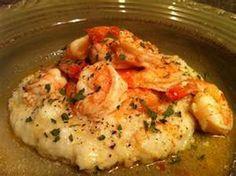 Cajun Recipes, Healthy Recipes, Shrimp Recipes, Cooking Recipes, Cajun Cooking, Cajun Food, Crawfish Recipes, Healthy Food, Lobster Recipes