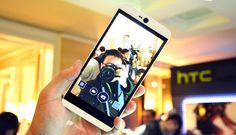 Come ottenere i permessi di root sul HTC Desire 826, ha un potente quad-core da 1.7 GHz Cortex-A53 e quad-core 1.0 GHz. Una fotocamera che è