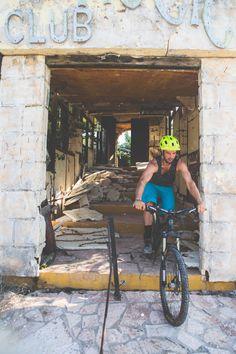Mountain Biking in Greece Bike Pedals, Mountain Biking, Greece, Europe, Big, Greece Country