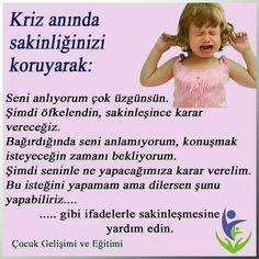 Çocuk gelisimi School Counseling, Kids Education, Child Development, Pre School, Kids And Parenting, Montessori, Einstein, Psychology, Family Activities