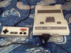 Juguetes de los 90. #Consola #Familygame #RetroToys #JuguetesDeLos90.-  Contanos a qué te gustaba jugar cuando eras chico en http://www.laanonima.com.ar/dia-del-nino