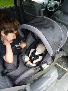1000 Images About Car Seats Cpst On Pinterest Car Seat