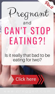OMG the Pregnancy Appetite Can be Extreme! Here's how to cope with this pregnancy symptom. Pregnancy Nutrition, Pregnancy Health, First Pregnancy, Pregnancy Tips, Early Pregnancy, Cant Stop Eating, Pregnant Diet, First Trimester, Morning Sickness
