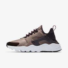 71c95e5fedded5 Air Huarache Women s Shoe