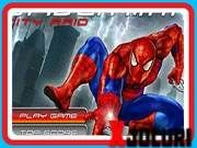 Jocuri de actiune pe http://www.xjocuri.com cauta cele mai atractive joculete pentru copii