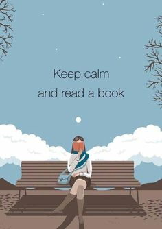 Reading helps to prevent memory loss. Reading the same material that you had read before helps the information stick in your mind. I Love Books, Great Books, Books To Read, My Books, Book Memes, Book Quotes, World Of Books, Reading Quotes, I Love Reading