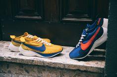 390 Sneakers Ideas In 2021 Sneakers Nike Kicks