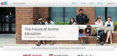 MOOC platform edX announces 15 new university partners