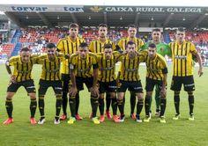 27.6.2016 – LIGA 2ªDIV. 2016/17 – JORNADA Nº 2 PARTIDO OFICIAL Nº 3293  REAL ZARAGOZA 3-3 REAL ZARAGOZA  Real Zaragoza