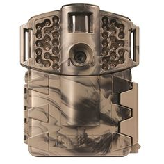 Moultrie A-7i Trail Camera, Camouflage Moultrie https://www.amazon.com/dp/B00T34P69O/ref=cm_sw_r_pi_dp_x_ClkVxbD6VNZB4