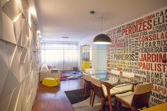 Casas Bacanas - Consultoria Imobiliária
