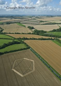 Owslebury nr Winchester, Hampshire