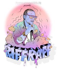 riffraff1