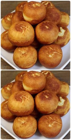 Vegan Recipes, Cooking Recipes, Bulgarian Recipes, Breakfast Cake, Recipe Of The Day, Food To Make, Sweet Tooth, Food And Drink, Bread