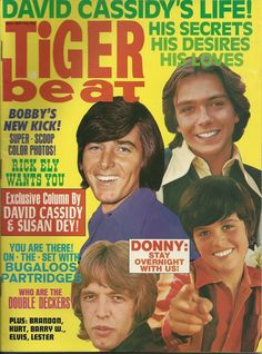 Hunks of the 1970's. Brought all these magazines loved them.Please check out my website thanks. www.photopix.co.nz