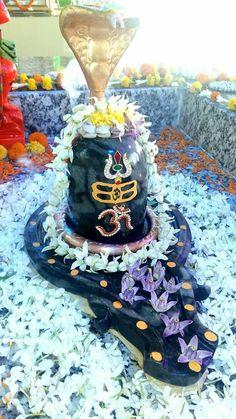 Shiva Slokas, Rudra Shiva, Shiva Parvati Images, Shiva Linga, Photos Of Lord Shiva, Lord Shiva Hd Images, Lord Krishna Wallpapers, Lord Shiva Statue, Shiva Shankar