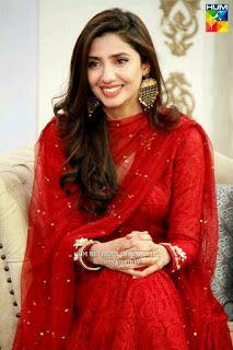 1000+ images about celebrities on Pinterest | Ayeza khan, Pakistani ...