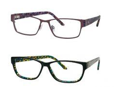 6ebeb450480 99 Best OWP Eyewear images